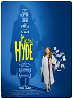 Madame Hyde - FRENCH HDRip