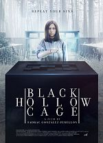 Black Hollow Cage - VOSTFR