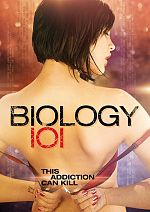 Biology 101 - WEB-DL 1080p VOSTFR
