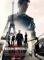 Mission Impossible - Fallout - TRUEFRENCH TS