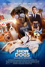 Show Dogs - FRENCH BDRip