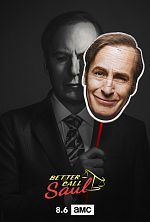 Better Call Saul - Saison 04 VOSTFR