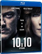 10x10 - FRENCH HDLight 720p