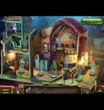 Stray Souls Les Souvenirs Voles Collector Edition - PC