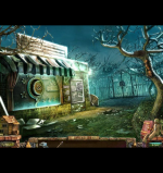 Stray Souls L'orphelinat abandonné Collector Edition - PC