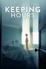 The Keeping Hours - FRENCH WEBRip