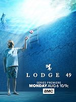 Lodge 49 - Saison 01 FRENCH 1080p