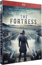 The Fortress - MULTI FULL BLURAY