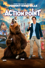 Action Point - FRENCH BDRip