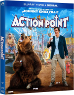 Action Point - MULTI BluRay 1080p