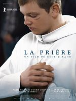 La Prière - FRENCH BDRip