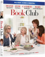 Le Book Club - FRENCH BluRay 720p
