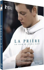 La Prière - FRENCH BluRay 1080p