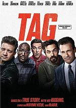 Tag - FRENCH BDRip