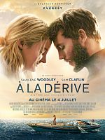 À la dérive - FRENCH HDRip