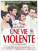 Une Vie Violente - FRENCH HDRiP