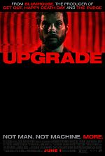 Upgrade - FRENCH BDRip