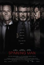 Spinning Man - FRENCH BDRip