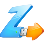 Zentimo xStorage Manager v2.1.1.1273