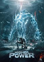 Higher Power - FRENCH BDRip