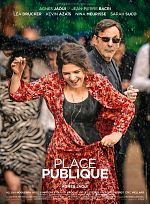 Place Publique - FRENCH BDRip