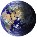Desksoft EarthView v5.14.1 + Maps