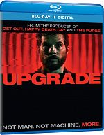 Upgrade - MULTi BluRay 1080p