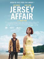 Jersey Affair - FRENCH HDRip