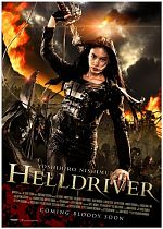 Hell Driver - VFF TRUEFRENCH HDrip