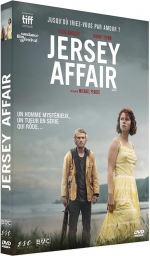 Jersey Affair - FRENCH HDLight 720p