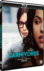 Carnivores - FRENCH FULL BLURAY