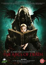 The ABCs of Death - VOSTFR HDRiP