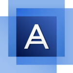Acronis True Image 2019 Build 13660 Boot ISO