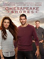 Chesapeake Shores - Saison 04 VOSTFR 720p