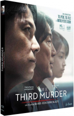The Third Murder - FRENCH BluRay 720p