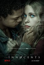 The Innocents - Saison 01 MULTi 720p