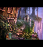 Enigmatis-Les Brumes de Ravenwood  Collector Edition. - PC