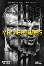 Mr. Mercedes - Saison 03 VOSTFR
