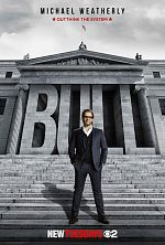 Bull - Saison 02 FRENCH 720p