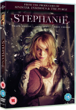 Stephanie - FRENCH BluRay 720p