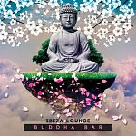 Buddha Bar-Ibiza Lounge