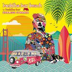 Buddha Bar-Buddha Bar Beach: Endless Summer (by FG)