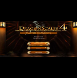 DragonScales 4 - Master Chambers - PC