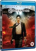 Constantine - MULTI HEVC Light 1080p