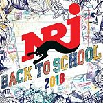 Multi-interprètes-NRJ Back To School 2018