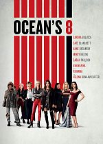 Ocean's 8  - TRUEFRENCH BDRip