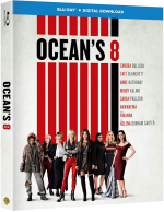 Ocean's 8  - MULTi (Avec TRUEFRENCH) BluRay 1080p