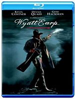 Wyatt Earp - MULTI VFF HDLight 1080p
