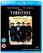 Tombstone - MULTI VFF HDLight 1080p