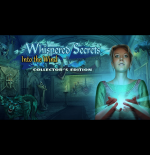 Whispered Secrets - Dans la Tourmente Collector Edition  - PC